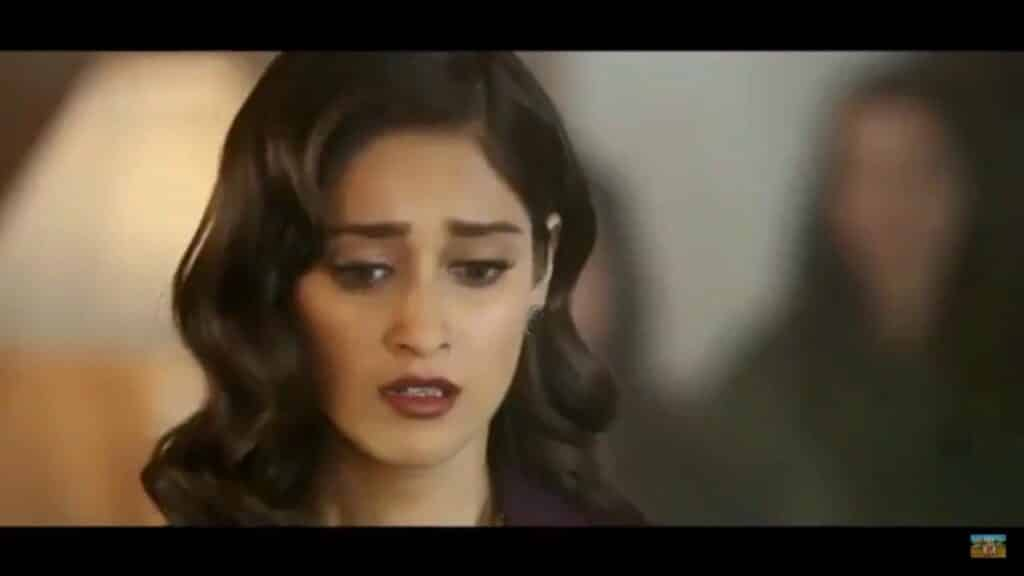 Mere Rashke Qamar Lyrics In Hindi