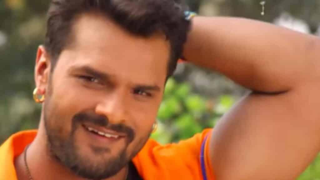 Lover Se Shadi Lyrics In Hindi