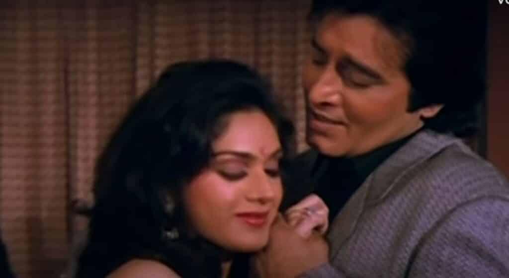 Jab Koi Baat Bigad Jaye Lyrics In Hindi