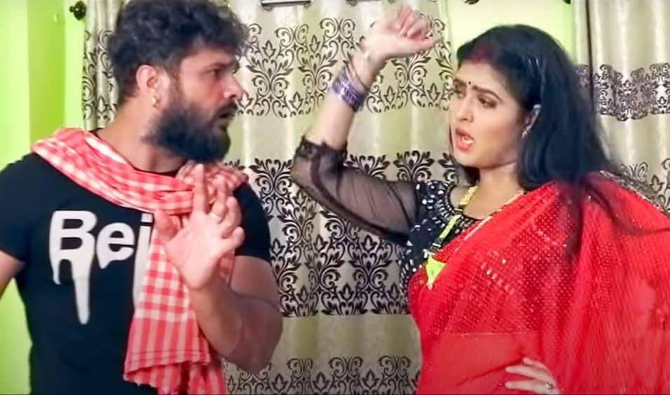 Chumma De Da Sanitizer Lagake Lyrics In Hindi
