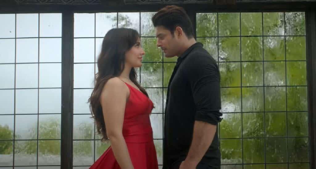 दिल को करार आया Dil Ko Karaar Aaya Lyrics In Hindi – Neha Kakkar & Yasser Desai