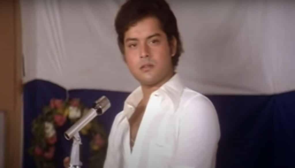 Bade Badai Na Kare Lyrics In Hindi