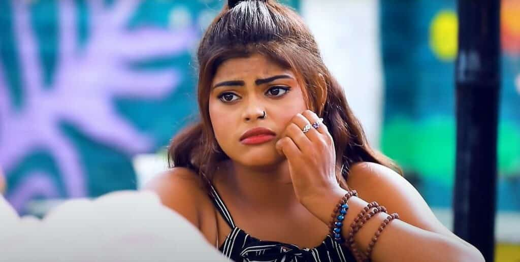 Kidnapping Ke Kalem Lagal Ba Lyrics In Hindi