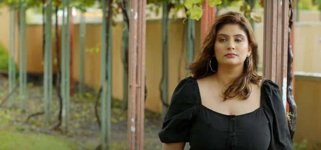 Tu Aa Jaana Lyrics In Hindi