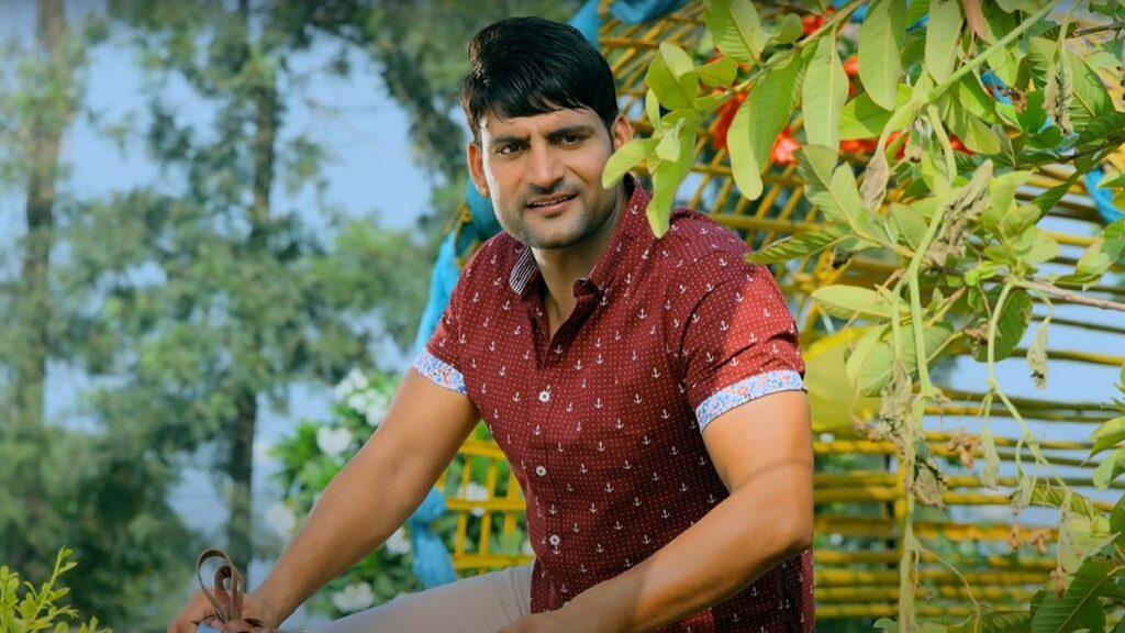 Ho Gaya Pyar Manne Lyrics in Hindi