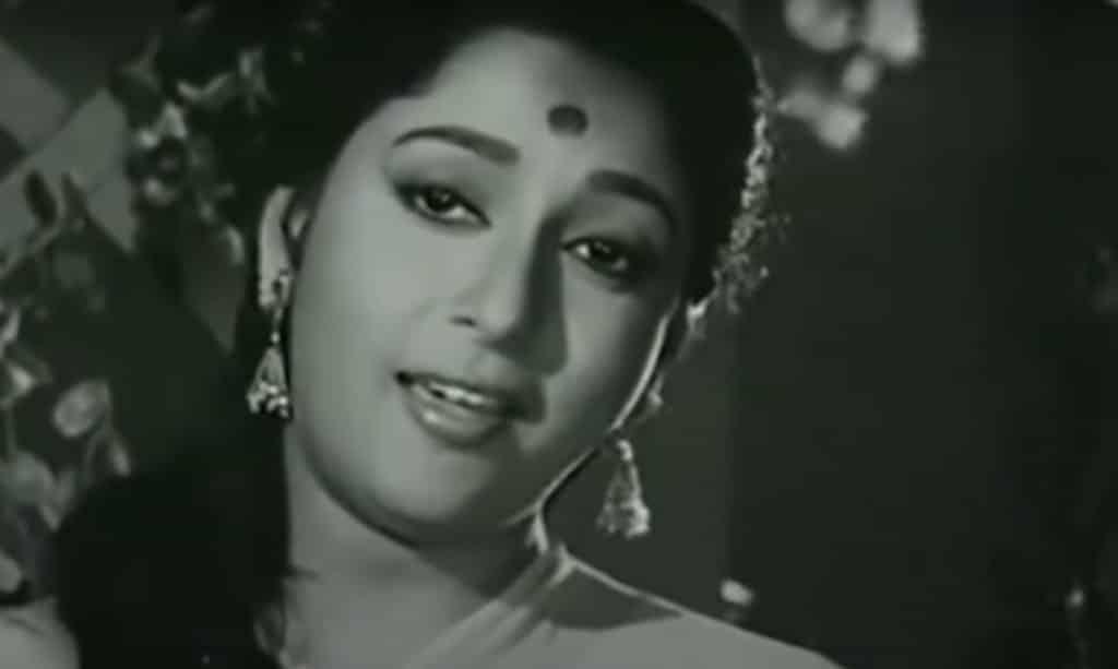Aap Ki Nazron Ne Samjha Lyrics in Hindi