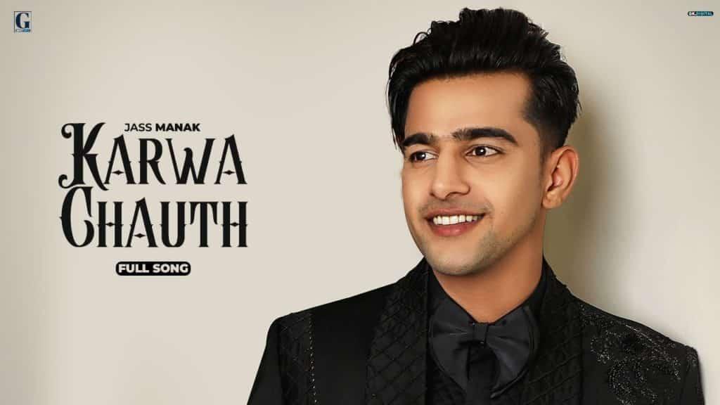 Karwa Chauth Lyrics In Hindi