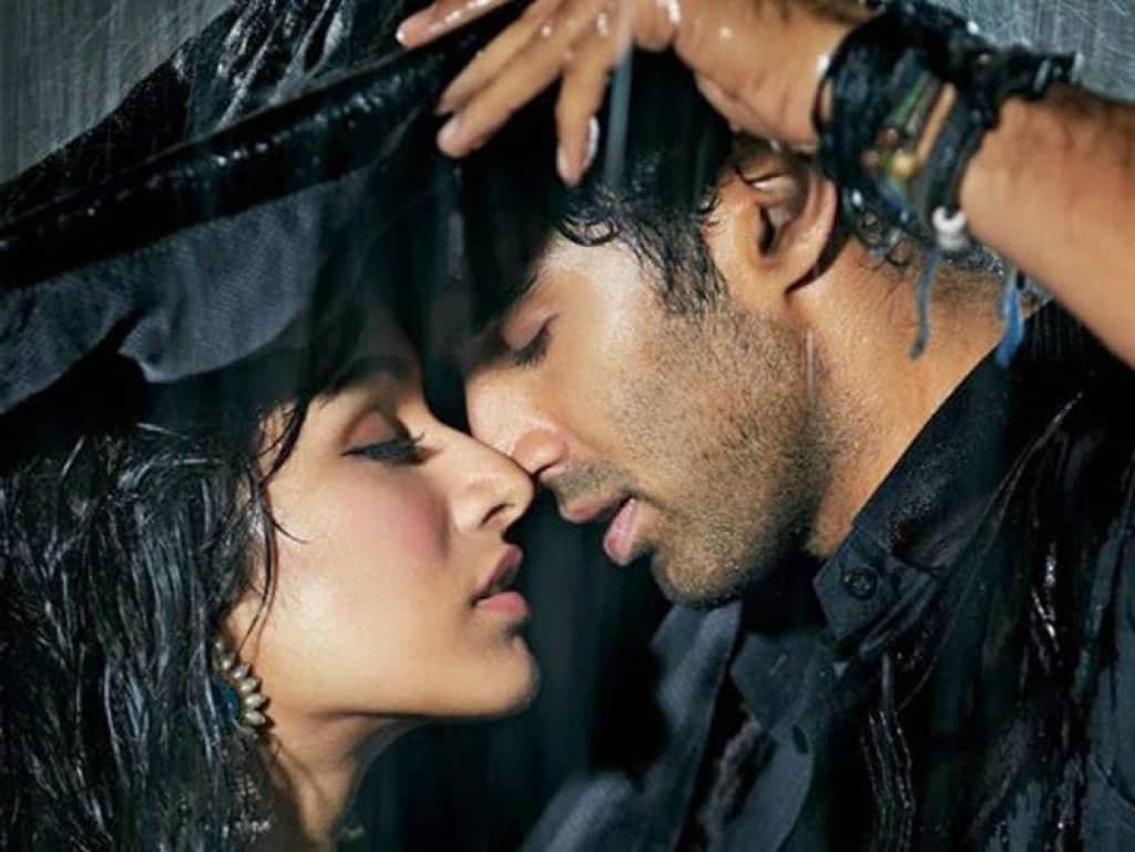 तुम ही हो Tum Hi Ho Lyrics In Hindi – Aashiqui 2 | Arijit Singh
