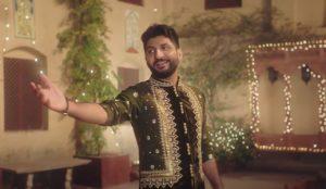 उचियान दीवारां Uchiyaan Dewaraan Lyrics In Hindi – Bilal Saeed & Momina Mustehsan