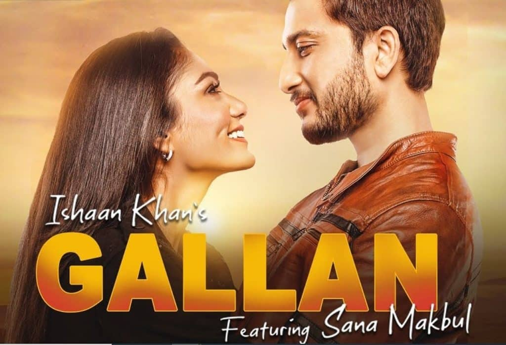 Gallan Lyrics In Hindi