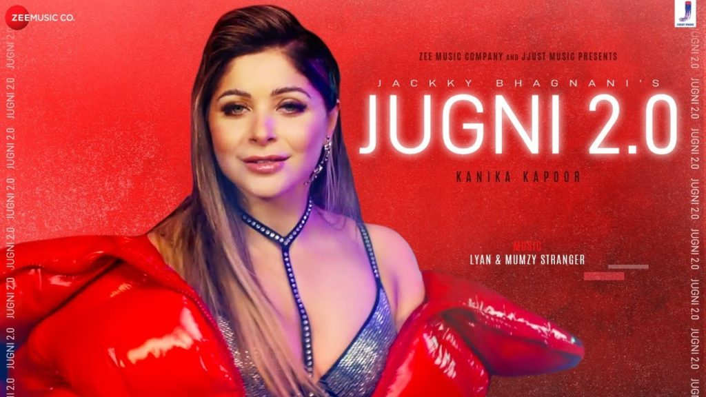 Jugni 2.0 Lyrics In Hindi