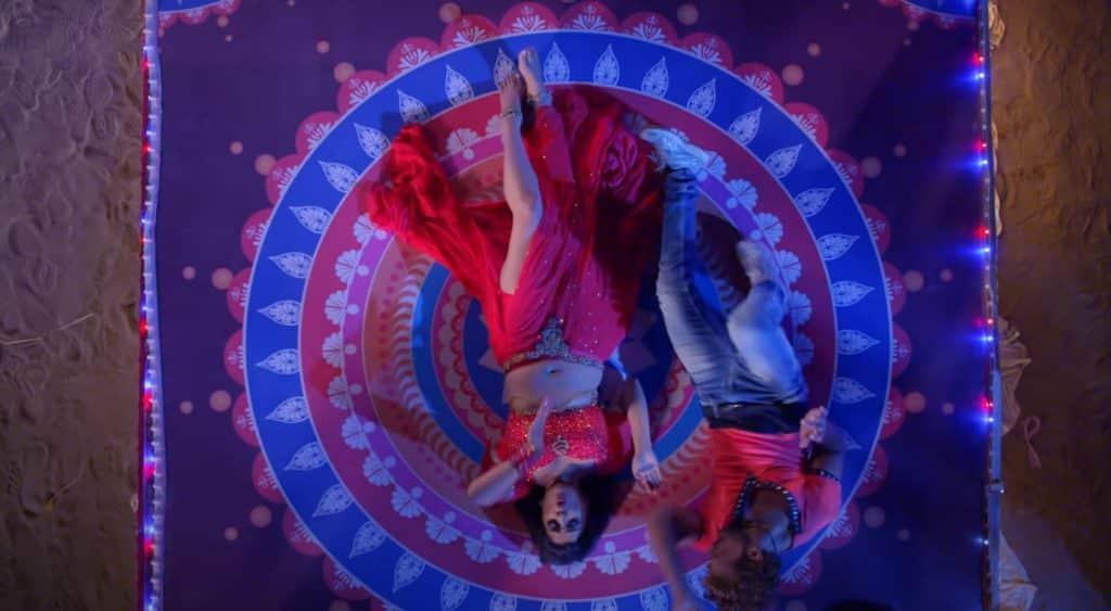 Marad Abhi Baccha Ba Lyrics In Hindi