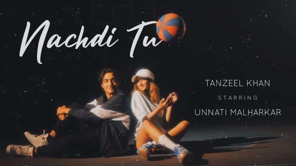 Nachdi Tu Lyrics In Hindi