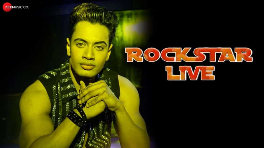 Rockstar Live Lyrics In Hindi
