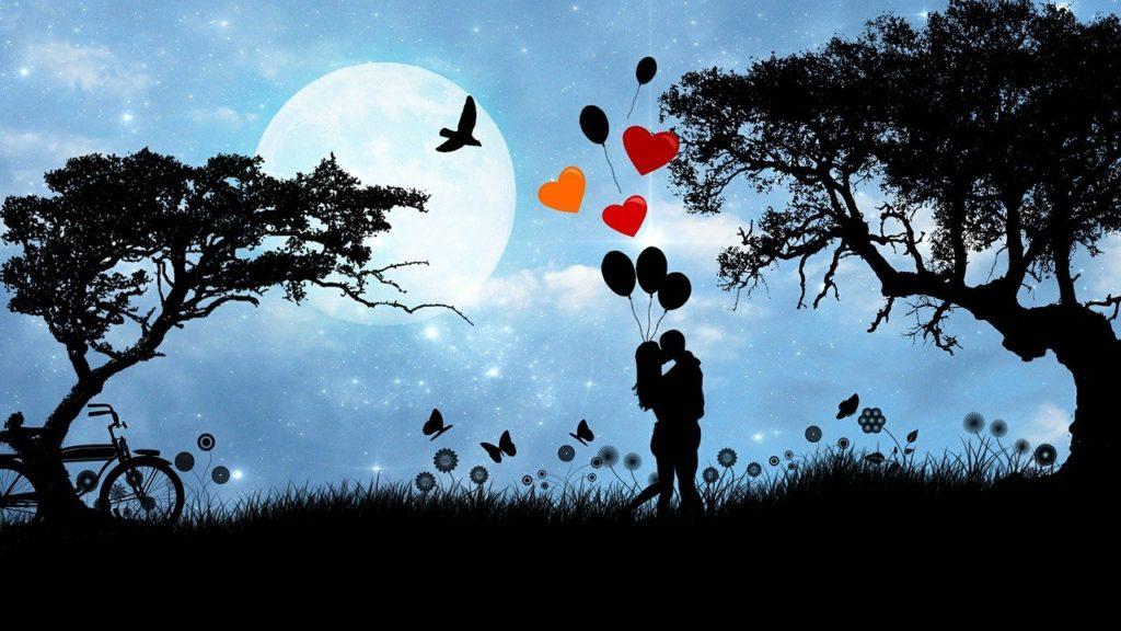 Romantic Song Lyrics In Hindi