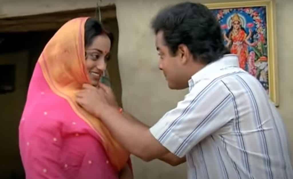 Sanchi Kahe Tore Aavan Se Lyrics In Hindi