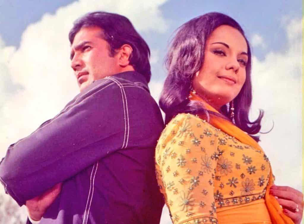 Suno Kaho Kaha Suna Lyrics In Hindi