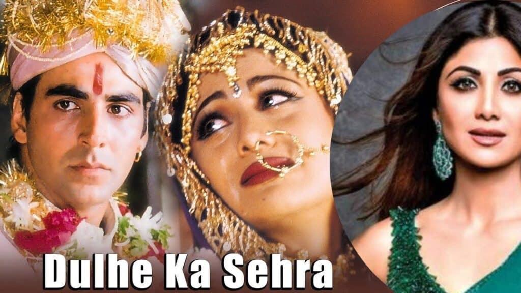 Dulhe Ka Sehra Lyrics In Hindi - Nusrat Fateh Ali Khan