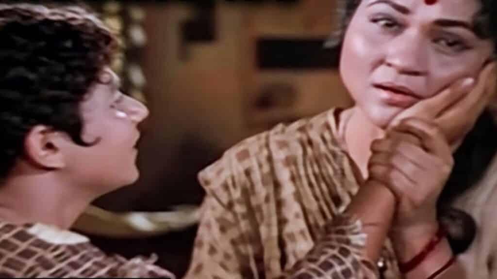 Tu Kitni Achhi Hai Lyrics In Hindi - Raja Aur Runk