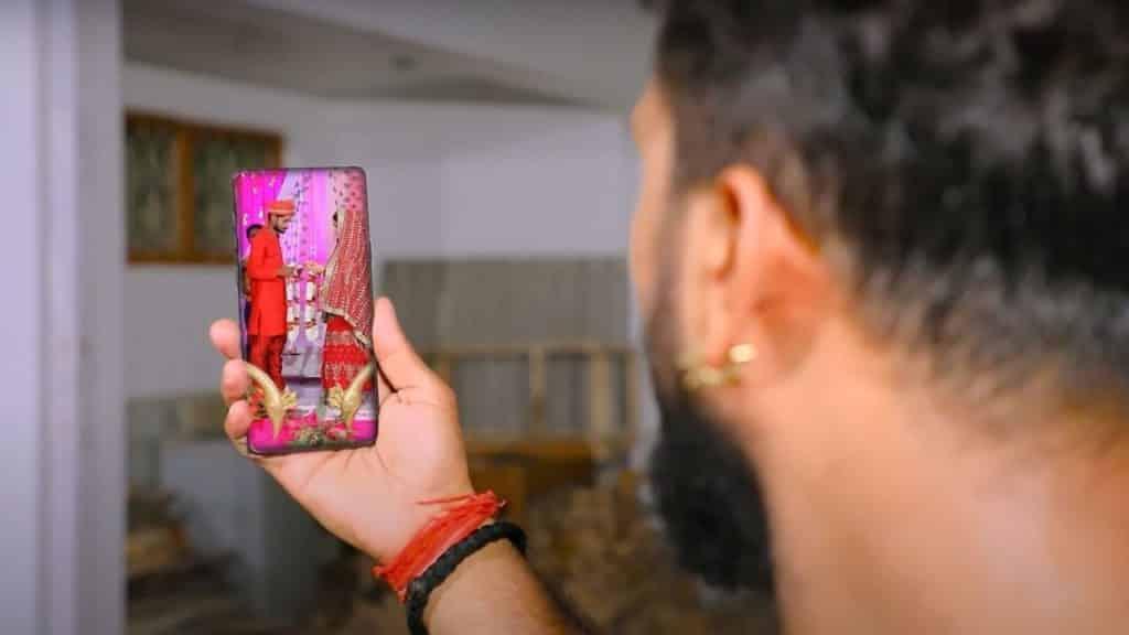 Babu Aao Na Lyrics - Khesari Lal Yadav, Anupma Yadav