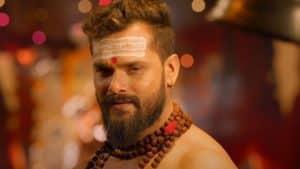 Jai Jai Shiv Shankar Lyrics - Khesari Lal Yadav