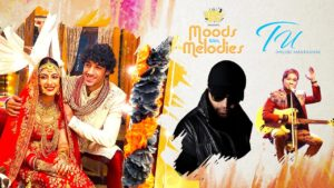 Tu Lyrics - Pawandeep Rajan